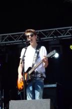 2016-05-05-bevrijdingsfestival-met-caspios-1