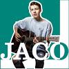 Jaco Falcon